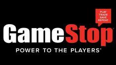 GameStop lays off 120 staff members, 14% off total staff eliminated: GameStop lays off 120 staff members, 14% off total staff eliminated: