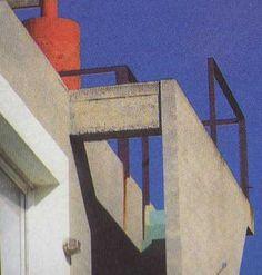 Casa Capotesta - Google-Suche