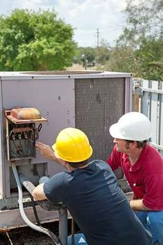 Five Important Air Conditioning Start-Up Steps Roswell Air Conditioning Can Help With