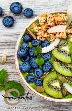 Célunk meghatározott szempontrendszer szerint válogatott, egészségre hasznos, növényi alapú reform-, bio- és funkcionális élelmiszerek, étrendi kiegészítők, valamint az egészségvédelemmel összefüggő egyéb termékek (konyhai eszközök, kozmetikumok, stb.) bemutatása és elérhetővé tétele. Cantaloupe, Fruit, Food, Essen, Meals, Yemek, Eten