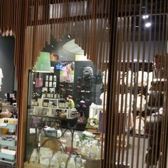 Kapbula City's Nisantasi Istanbul Organic Baby and Kids store