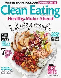 Great british food december 2017 pdf magazines cookingebooks blog jill silverman hough forumfinder Choice Image