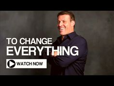 Law of Attraction - If You Will Change Everything Will Change For You - YouTube