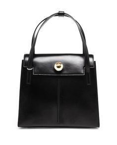 CHRISTOPHER KANE   Leather Backpack Handbag   Browns fashion & designer clothes & clothing