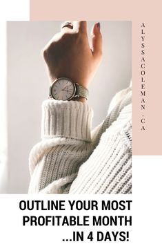 23 Spectacular - Elegant Fashion And Beauty Ideas : Enticing person wearing round silver colored analog watch Tag Watches, Watches For Men, Watch Image, Swiss Automatic Watches, Always Late, Rad Tech, Boho Stil, Branding, Citizen Watch