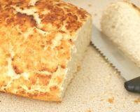 Recettes de pain : les recettes les mieux notées proposées par les internautes et approuvées par les chefs de 750g.
