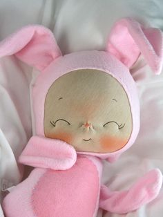 IMG_2764 by BeBe Babies and Friends, via Flickr