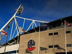 Bolton Wanderers teenager Max Broughton 'attracts Premier League interest'