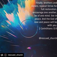 Untitled Encouragement, Sisters, Mindfulness, Peace, God, Instagram Posts, Movie Posters, Dios, Film Poster