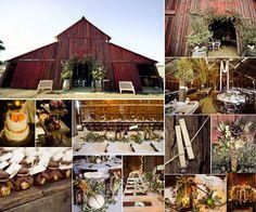 Casamento celeiro. #casamento #lugar #celeiro #quinta