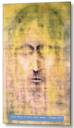 Face of Christ, Inscribed by Catholic Artist, Jonathan Byrne Santa Face, Greatest Mysteries, Cool Art, Awesome Art, Catholic Art, My Lord, Christ, Spirituality, Savior