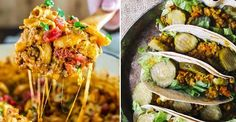 15 Genius Ideas For People Who Are Obsessed With Cheeseburgers