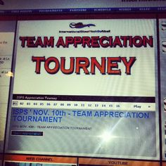Today is the @ISPSO Team Appreciation Softball Tournament at @playmillspond              #slowpitch #softball #fortlauderdale #Florida