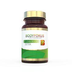 Erfahrungsberichte : BodyFokus