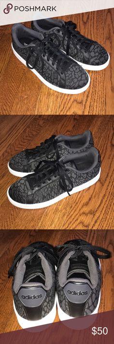 Adidas Neo Selena Gomez Black BbNeo Mid Sneakers 7
