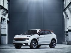 Lynk & Co Advanced Share Feature Gets Presented The newest Lynk & Co Advanced Share feature, from Geely, has been presented in a short footage, just a few days after the new brand's first model – 01. The Share feature allows the car owners to share their own car with somebody else, when they don't need it. The feature is activated through...