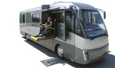17 Best Rexhall Industries images in 2015 | Camper, Rv for