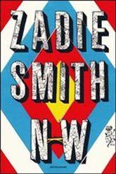 """Zadie Smith nel suo nuovo romanzo scava nei rapporti familiari, nelle differenze di classe, nel valore dell'amicizia e dell'amore. Scoprite """"N-W"""" sul nostro Net-eBook!"""