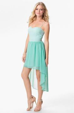 casual sundresses for juniors - Google Search