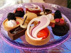 Seven Amazing Afternoon Tea Ideas Kilworth House, Kilworth House Afternoon Tea, Kilworth House Hotel, Afternoon Tea Leciester, The Orangery Afternoon Tea At Home, English Afternoon Tea, Tea Etiquette, Moving To England, Little Gardens, High Tea, Tea Time, Tea Party, Sweets