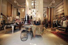 #rapsodia #argentina #store