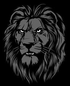 New ideas tattoo animal print lion Lion Tattoo Design, Lion Design, Tattoo Collection, Lion Drawing, Lion Wallpaper, Lion Logo, Lion Of Judah, Lion Art, Animal Tattoos