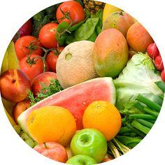 Výsledok vyhľadávania obrázkov pre dopyt png gif zelenina ovocie