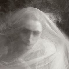 Now you're talking.Death my bride from Sarachmet Creepy, Scary, Darkness Falls, Southern Gothic, Macabre, Dark Art, Dark Side, Fantasy Art, Art Photography