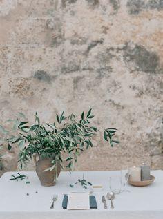 brushfire-elegant-italian-table-decor