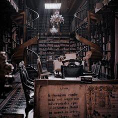 Brown Aesthetic, Aesthetic Vintage, Medieval Fantasy, Dark Fantasy, Slytherin, Hogwarts, Dark Fairytale, Throne Of Glass, Fantasy Landscape