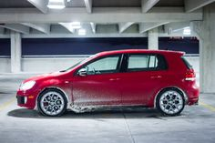 The stunning picture below, is part of GTI Wolfsburg Edition publishing which is listed within Cars, golf gti wolfsburg edition specs, what is gti wolfsburg edition, gti wolfsburg edition 2014 and posted at July 23rd, 2014 02:17:07 AM by admin.