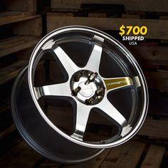 $700.00 Shipped    VarrsToen ES2  19x8.5 5x114.3 35 73.1  Silver wMachined Face and Lip  Set of 4 Wheels  USA Only  #fontmotorsports #VarrsToen #ES2 #VassToenES2 #Silver #VTdivision #Audi #AudiTT #AudiA3 #Scion #ScionFRS #FRS #SciontC #HondaCivic #HondaAccord #Volkswagen #Golf #GTI #Jetta #Subaru #BRZ #SubaruBRZ #WRX #STI #WRXSTI #SubaruWRX #SubaruSTI   VarrsToen Sold Here  Contact Us for Pricing  info@fontmotorsports.com