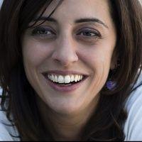 Intervista a Cecilia Pedroni, Digital Strategist e co-founder di Work Wide Women