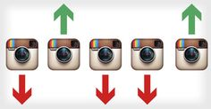 Your Instagram Feed is About to Change
