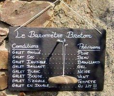 Best Humor & quotes Quel temps fera-t-il demain ? Image Fun, Garden Deco, Funny Art, Decoration, Diy And Crafts, Kids Crafts, Blog, Funny Quotes, Diy Projects