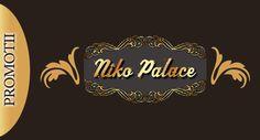 Palace, Restaurants, Palaces, Castles