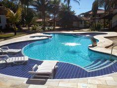A Troca de vinil por fibra e uma maneira de mudar o estilo de sua piscina de vinil e a transformando em piscina de fibra.