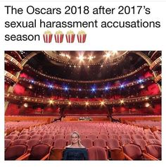 At least we know Meryl Streep will be there! #funnypics #funny #lol