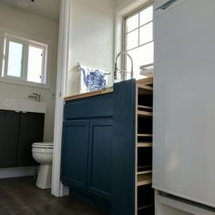 20' Tiny Home *Brand New -Turn Key* - Tiny House Listings