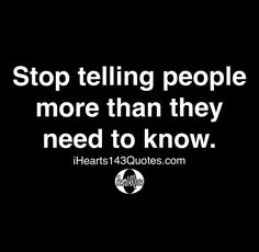 Are you searching for bitter truth quotes?Browse around this site for very best bitter truth quotes inspiration. These funny pictures will make you happy. Truth Quotes, Quotable Quotes, Wisdom Quotes, Quotes To Live By, Fact Quotes, Daily Motivational Quotes, Great Quotes, Positive Quotes, Inspirational Quotes