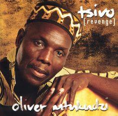 Tsivo - Oliver Mtukudzi   Songs, Reviews, Credits   AllMusic Voice Singer, World Music, Reggae, Musicals, Album, Songs, Zimbabwe, Keyboard Shortcuts, Computer Keyboard