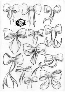 7_tattoo_schleifen.jpg (218×310)