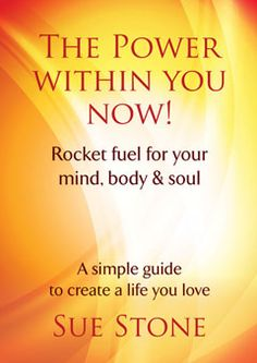Life Guide, Material World, Different Exercises, Spiritual Teachers, Abundant Life, You Now, Body And Soul, Love Life, Helping Others