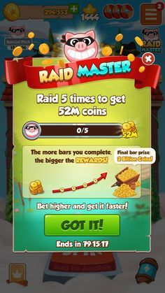 Want some free spins and coins in Coin Master Game? If yes, then use our Coin Master Hack Cheats and get unlimited spins and coins. Android Art, Android Hacks, Android Library, Coin Master Hack, Free Cards, Cheating, Coins, Hack Tool, Game Ui