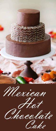 Cherry Desserts, Köstliche Desserts, Delicious Desserts, Sweet Desserts, Easy Cake Recipes, Cupcake Recipes, Cupcake Cakes, Cupcakes, Dessert Recipes