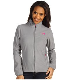 The North Face Women's WindWall® 1 Jacket