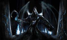 diablo iii reaper of souls image by Sunshine Archibald (2017-03-25)