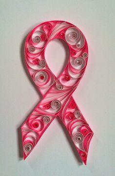 Ribbon Embellishment