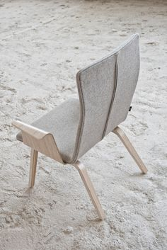 Duo, Isku Office Chair, House, Furniture, Collection, Home Decor, Decoration Home, Home, Room Decor, Home Furnishings