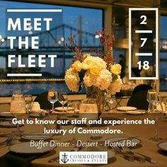 116 best corporate event ideas images on pinterest in 2018 have you joined us yet at our open house event come meet the fleet m4hsunfo